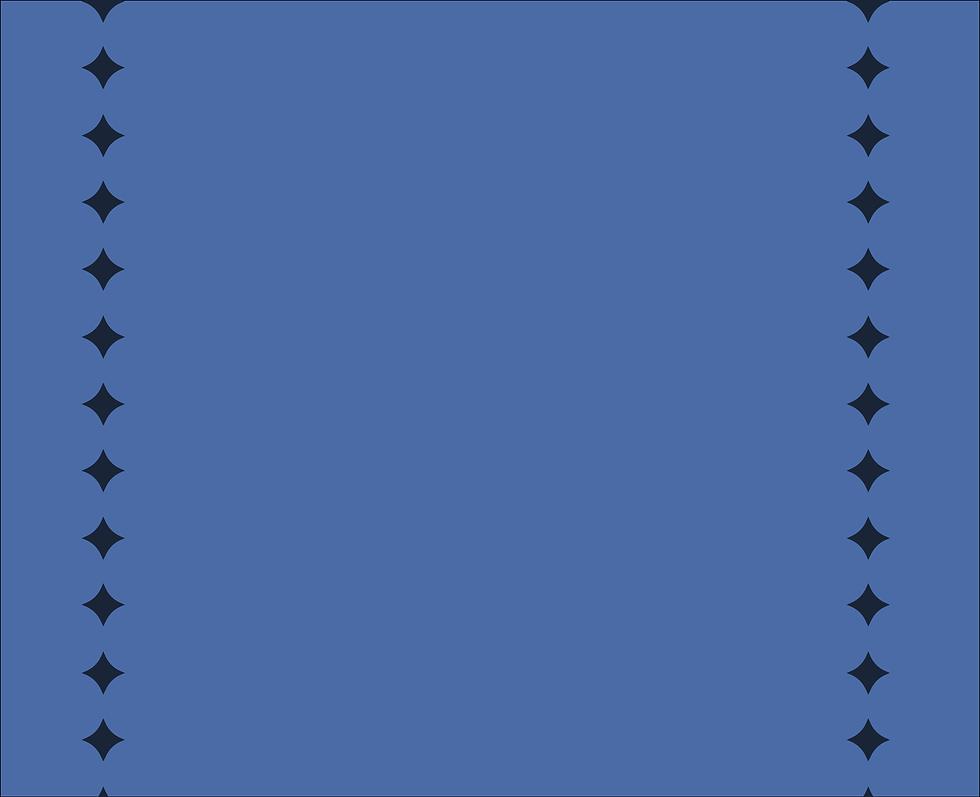 stars_scroll5.png