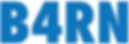 b4rn-logo-ws_edited.png