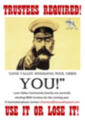 Lune Valley Swimming Pool Needs You!.jpg