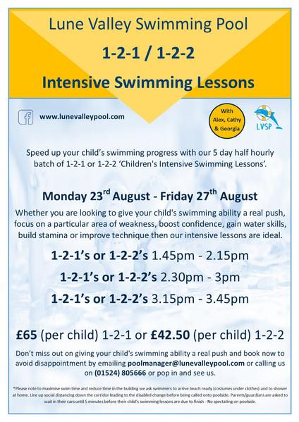 LVSP Intensive Swimming Lessons - Summer Holidays 2020 1-2-1's.jpg