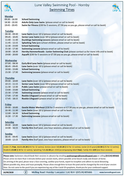 LVSP Swimming Times, 16 09 2020.jpg