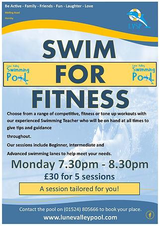 NEW Swim For Fitness - 18 02 2020.jpg
