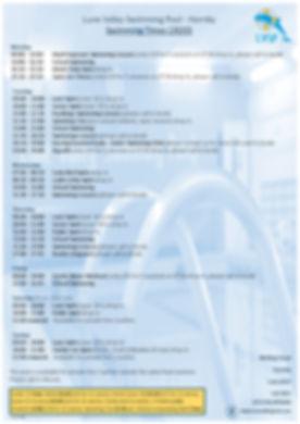 Swimming Times - 17 02 2020 - NEW 2020.j
