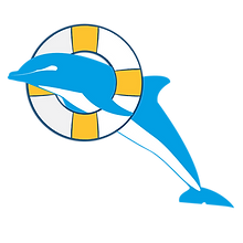 Small Logo 2.png