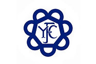 Lancashire-Federation-of-Young-Farmers-C