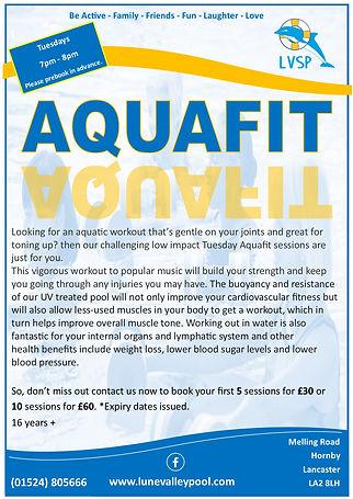 Aquafit - Tuesday.jpg