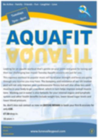 NEW Aquafit - 18 02 2020.jpg