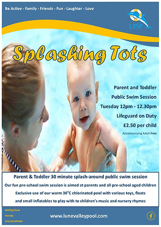 NEW Splashing Tots - 18 02 2020.jpg