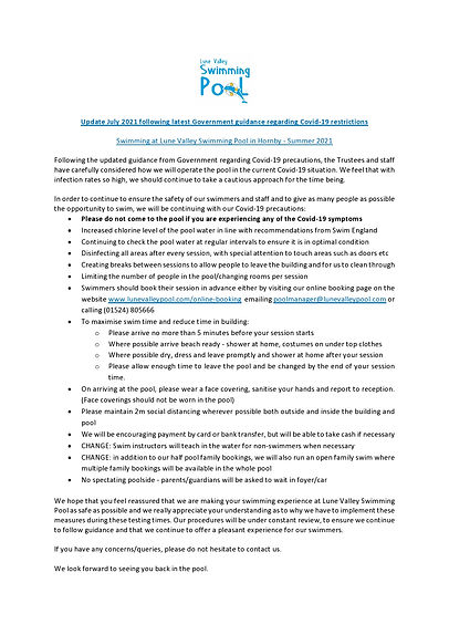 21-07-21 Covid operating policy post 19th July-page0001.jpg