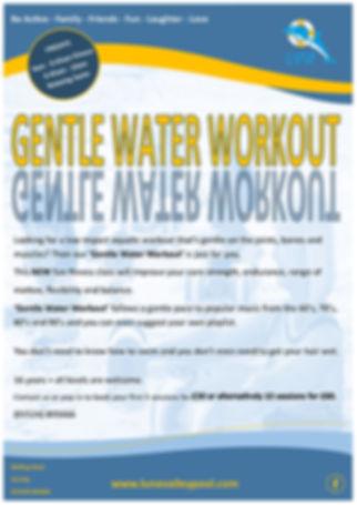 Gentle Exercise New.pub.jpg