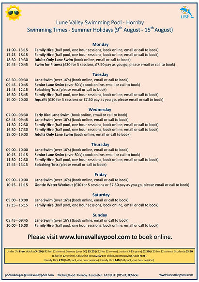 LVSP Summer Holiday Swimming Times 9th August - 15th August MAIN.jpg