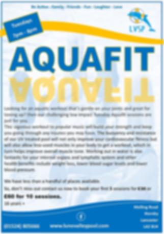 Aquafit New Tues.png