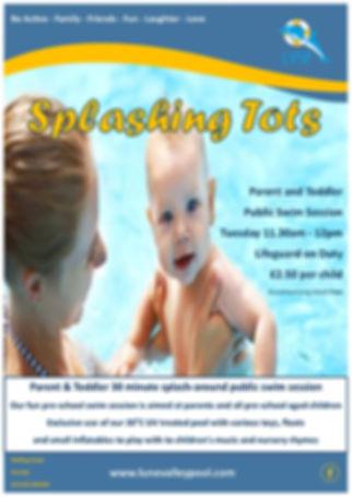 NEW Splashing Tots - 18 02 2020.jpg