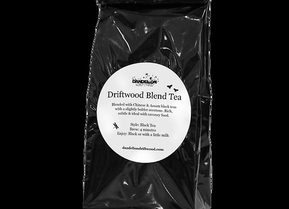 Driftwood Tea Blend