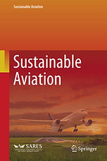 SustainableAviation.jpg