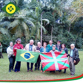 Casa Basco Brasileira - Junho Post 01.jp