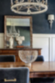 Spriggs Way Close Up Dining Rm.jpg