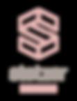 SB-Main-Logo-RGB.png