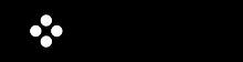 GameplayCafe_logoW.png