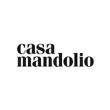 casa-MANDOLIO.png