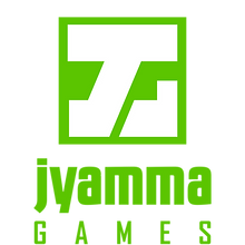 jyamma-games-logo-full.png