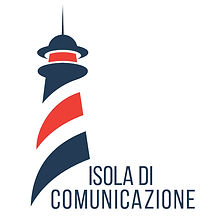 logo_isola_di_comunicazione.jpg