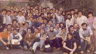شهاداتٌ، وسيرة ٌ، ومسيرة.. في الذكرى السبعين لمؤتمر السباع الطلابي الخالد