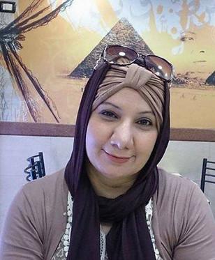 ٩- من كردستان الى الجواهري تحية حب ووفاء