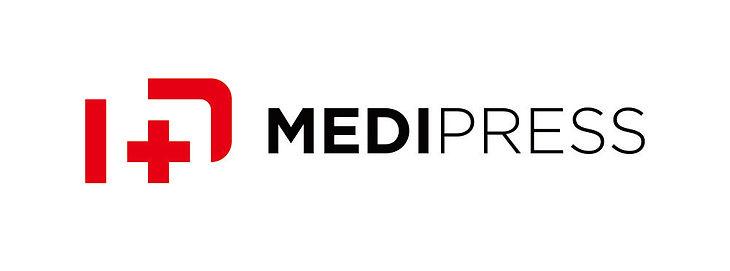 MediPress.jpg