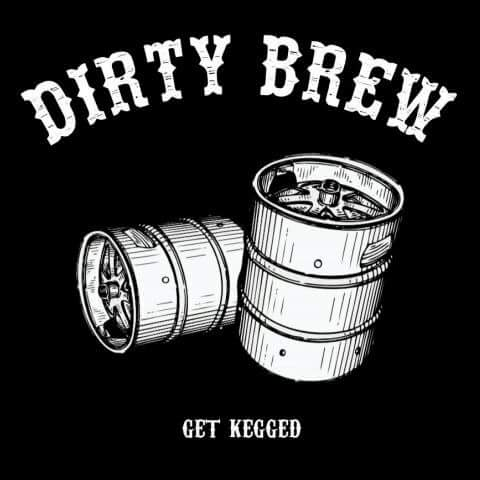 Dirty Brew