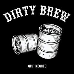 Dirty Brew