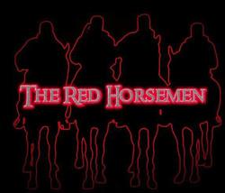 The Red Horsemen