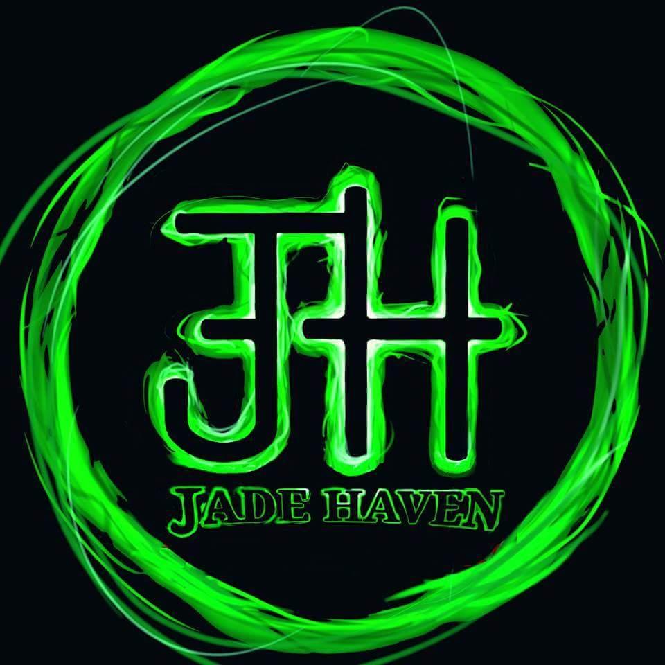 Jade Haven