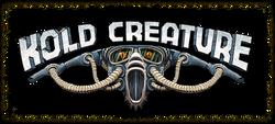 Kold Creature