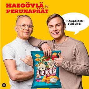 haeoöylä_perunapäät_taffel.jpg