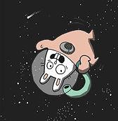 avaruuskani lasten sarjisopas.jpg