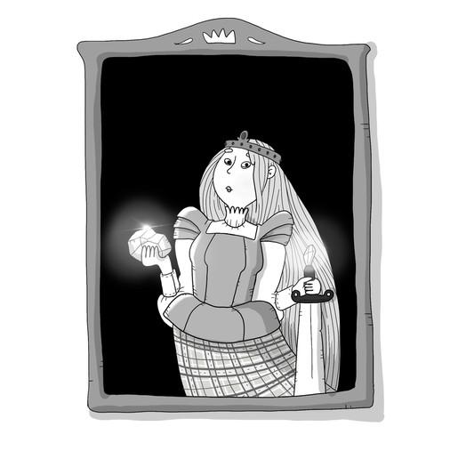Thelma Taltuttaja