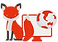 logo-fedro-scaricato-fb webp ultrafast_e