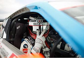 rivenditore ufficiale sparco racing