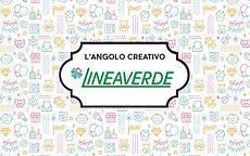 hobbistica creativa L' Angolo Creativo di lineaverde