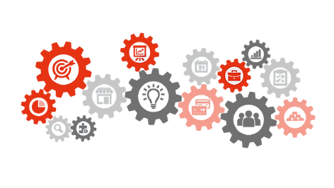 Web Marketing strategico, strategie per essere visibili online