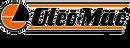 rivenditore oleo mac logo