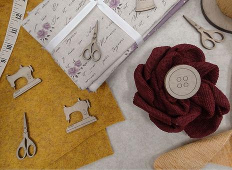 Hobbistica merceria creativa shop online