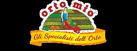 Rivenditore Ufficiale Toscana Orto Mio