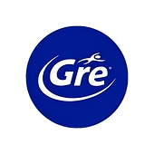 GRE_edited_edited.png