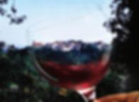 festa dell' uva 2014 - Locandina