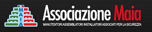 Associazione Manutentori e installatori asscociati per la sicurezza