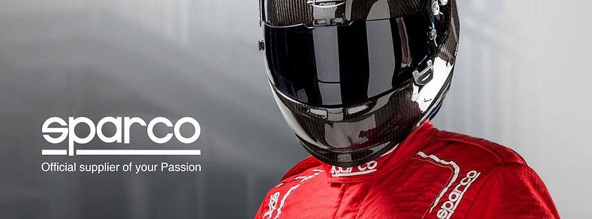 Abbigliamento e accessori motorsport a Prato