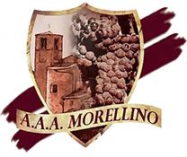 logomorellino_web.png