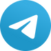 Numero Telegram Fedro Digital Marketing
